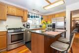 3046 77th Avenue - Photo 3