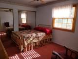 4404 Maple Court - Photo 12