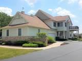 21333 Windy Hill Drive - Photo 1