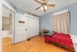 509 Campbell Street - Photo 9