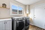 1095 Andean Place - Photo 10