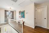 1095 Andean Place - Photo 13