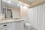 1095 Andean Place - Photo 15
