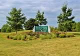 Lot 131 Country Club Lane - Photo 1