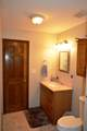 207 Golfview Drive - Photo 7