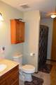 207 Golfview Drive - Photo 8
