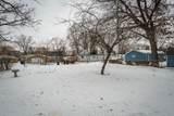 2318 Edina Boulevard - Photo 13