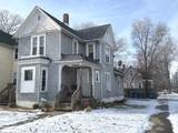 1103 Washington Avenue - Photo 1