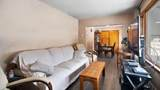 5311 State Road - Photo 4