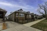8433 Hermitage Avenue - Photo 2