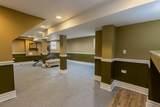 8433 Hermitage Avenue - Photo 45
