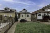 8433 Hermitage Avenue - Photo 57