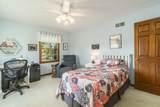 25339 Stoney Island Avenue - Photo 23