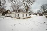 1316 Fulton Avenue - Photo 6