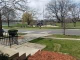205 Green Meadows Boulevard - Photo 2