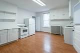 5259 Leland Avenue - Photo 9
