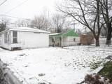 14418 Eggleston Avenue - Photo 34