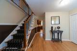 601 Twisted Oak Lane - Photo 14