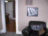 407 Walnut Street - Photo 5
