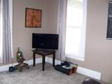 407 Walnut Street - Photo 7