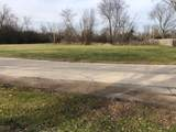 Lot #1 8th Parkway - Photo 1