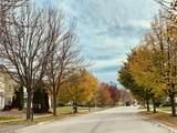 1556 Summerhill Lane - Photo 32