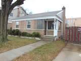 7315 Mcvicker Avenue - Photo 2