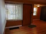 7315 Mcvicker Avenue - Photo 10