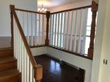 8922 Mill Creek Road - Photo 3