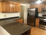 8922 Mill Creek Road - Photo 10
