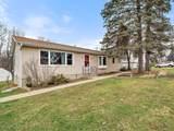 36674 Oakwood Drive - Photo 1