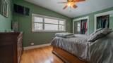 10701 Lawler Avenue - Photo 14