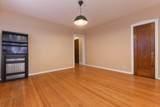6345 Lakewood Avenue - Photo 8
