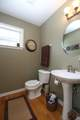 4839 Clearwater Lane - Photo 13