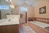 4839 Clearwater Lane - Photo 16