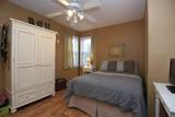 4839 Clearwater Lane - Photo 18