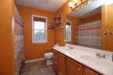 4839 Clearwater Lane - Photo 20