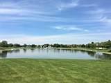 16340 Carver Lake Court - Photo 18