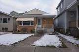 11147 Sawyer Avenue - Photo 1