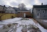 11147 Sawyer Avenue - Photo 13