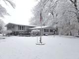 152 Beachview Court - Photo 3