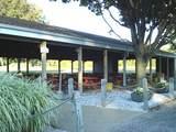 152 Beachview Court - Photo 39