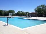 152 Beachview Court - Photo 41