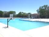 152 Beachview Court - Photo 43