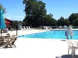 152 Beachview Court - Photo 44