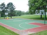 152 Beachview Court - Photo 46