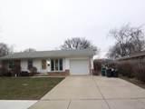 544 Clearmont Drive - Photo 1