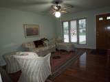 544 Clearmont Drive - Photo 2
