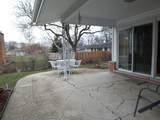 544 Clearmont Drive - Photo 23