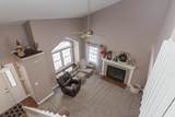 408 Carriage Hills Road - Photo 20